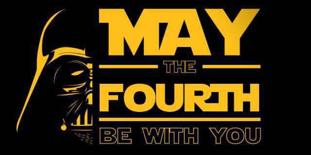 May the 4th be with you, MOT Testers