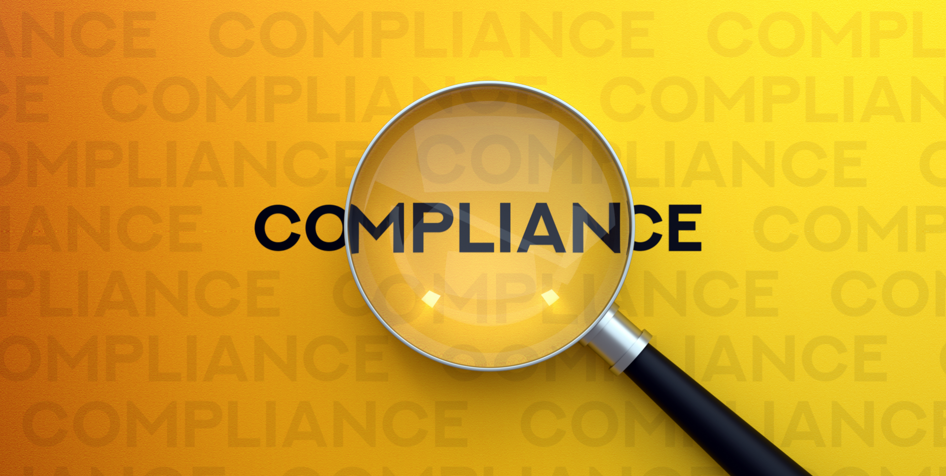 What does the DVSA MOT Compliance Survey tell us?
